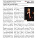 Flash Report on Colombia: A Key Decision