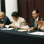Bolivia: democracia en construcción, ¿atrás o adelante?